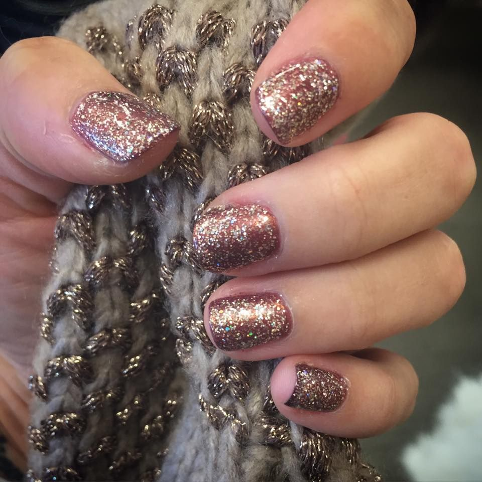 Jamberry Party Dress Over Waltz Lacquer Jamberry Lacquer Nails Jamberry Party