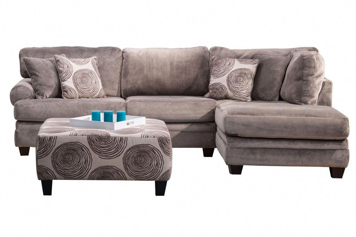 Gaylord Sectional From Gardner White Furniture Furnitureonline