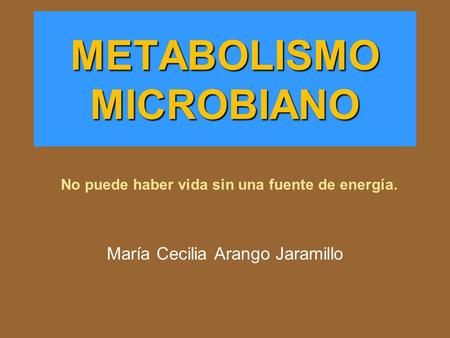 Consejos innovadores para Booster de metabolismo