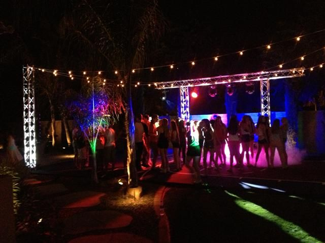 arizona stage sound and lights sales rental installation and event