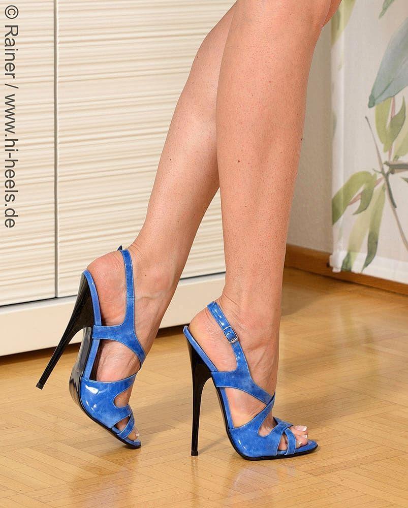 * SHOP: - Art-No. : 819-2443 -  highheels_by_fusswolfgang - #heelshoes # ..., #blackheels #blockheels #fashionheels #girlinheels #goheels #heelsboots #heelsbranded #heelsclass #heelsfashion #heelsfetish #heelshigh #heelshoes #heelside #heelslover #heelsofinstagram #heelsoftheday #heelsshoes #heelstagram #highheelslover #instaheels #killerheels #kittenheels #menbeautyheels #meninheels #pinkheels #platformheels #redheels #sandalheels #stripperheels