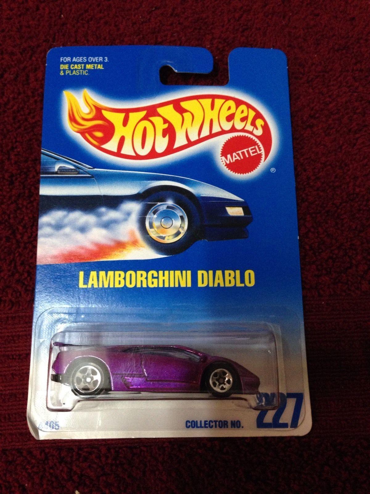 Lamborghini Diablo Purple on lamborgini diablo, 1991 lamborghini countach, 1991 lamborghini lm002, 1991 lamborghini murcielago, 1991 lamborghini trucks, 1991 lamborghini jalpa,