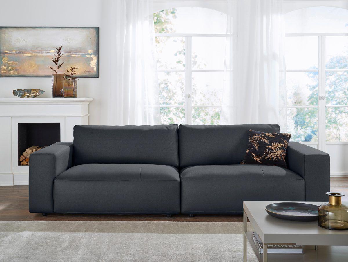 wohnzimmer couch grau fabulous schwarz wei wohnzimmer sofa grau und teppich in schwarzwei in. Black Bedroom Furniture Sets. Home Design Ideas