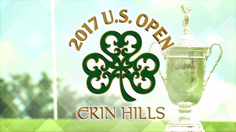 How to watch us open 2017 free live online pga tour golf