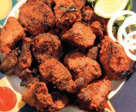 How to make karahi mutton tikka english urdu recipe recipes how to make karahi mutton tikka english urdu recipe indian food forumfinder Image collections