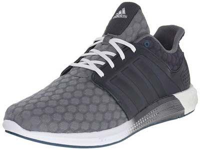 9. adidas Men\u0027s Solar RNR Running Shoe