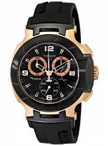 Best Mens Watches Under 500 Online Shopping Best Watches For Men