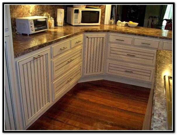 80 Beadboard Kitchen Cabinets İdeas | Kitchen cabinets for ...