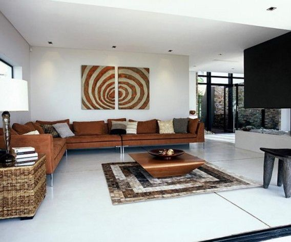luxury villa in camp s bay south africa zen like villa villas