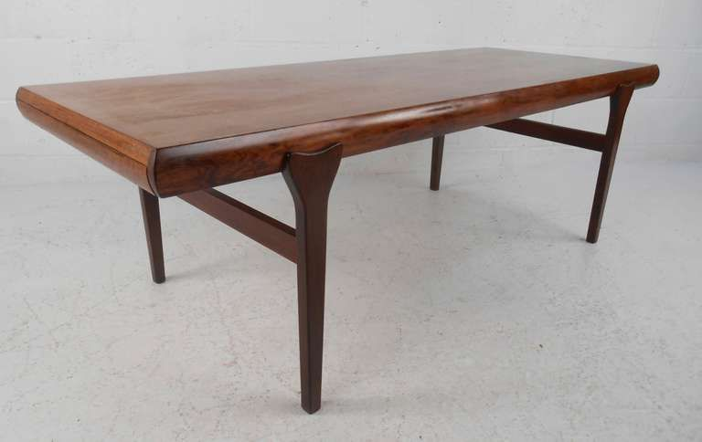 Enfilade Moderne Scandinave Tiroirs De Stockage Tables Tail Woody