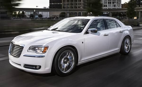 2016 Chrysler 300c Chrysler 300 Chrysler Chrysler Cars