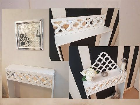 Action Diy Decoration 2017 Youtube Ansel 01 In 2019 Déco
