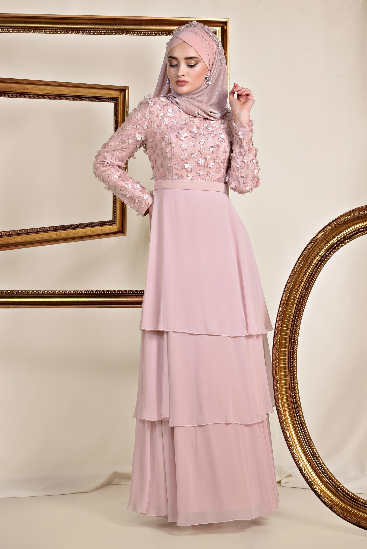 2019 Yeni Sezon Abiye Modelleri Night Dress Models Moda Stilleri Elbise Mankenler