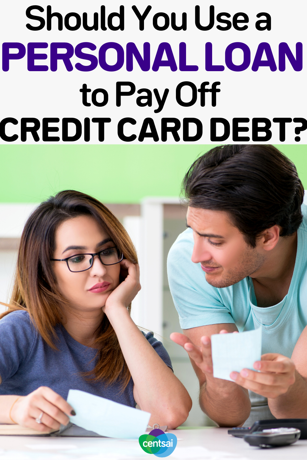 Pin On How To Repair Credit
