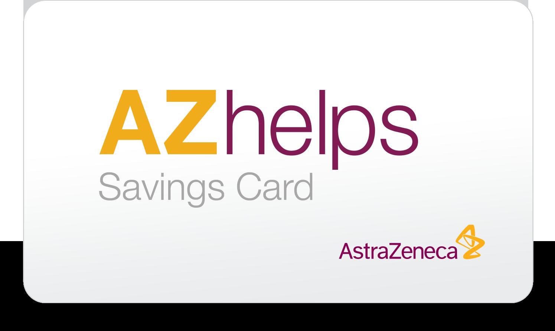 Az Helps Savings Coupon Savings Coupons Inhaler