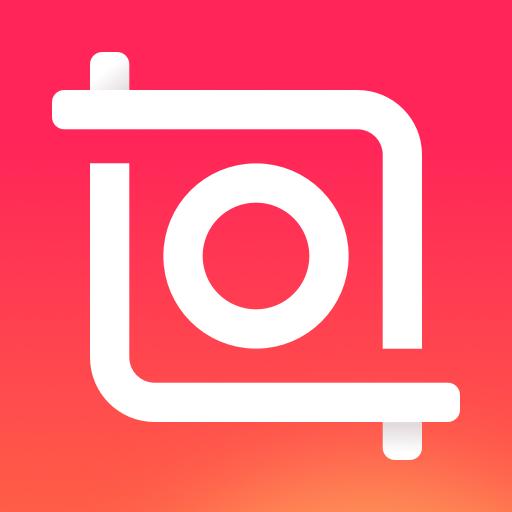 InShot Pro نسخه v1.623.259 بهترین ویرایشگر ویدیو و ادیتور