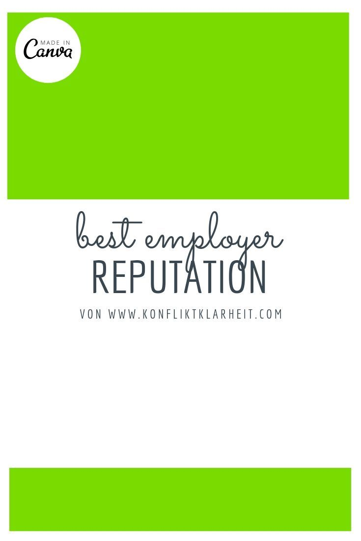 Https Www Hansgrohe De Ueber Uns Karriere Employer Branding Finanzen Job Suchen