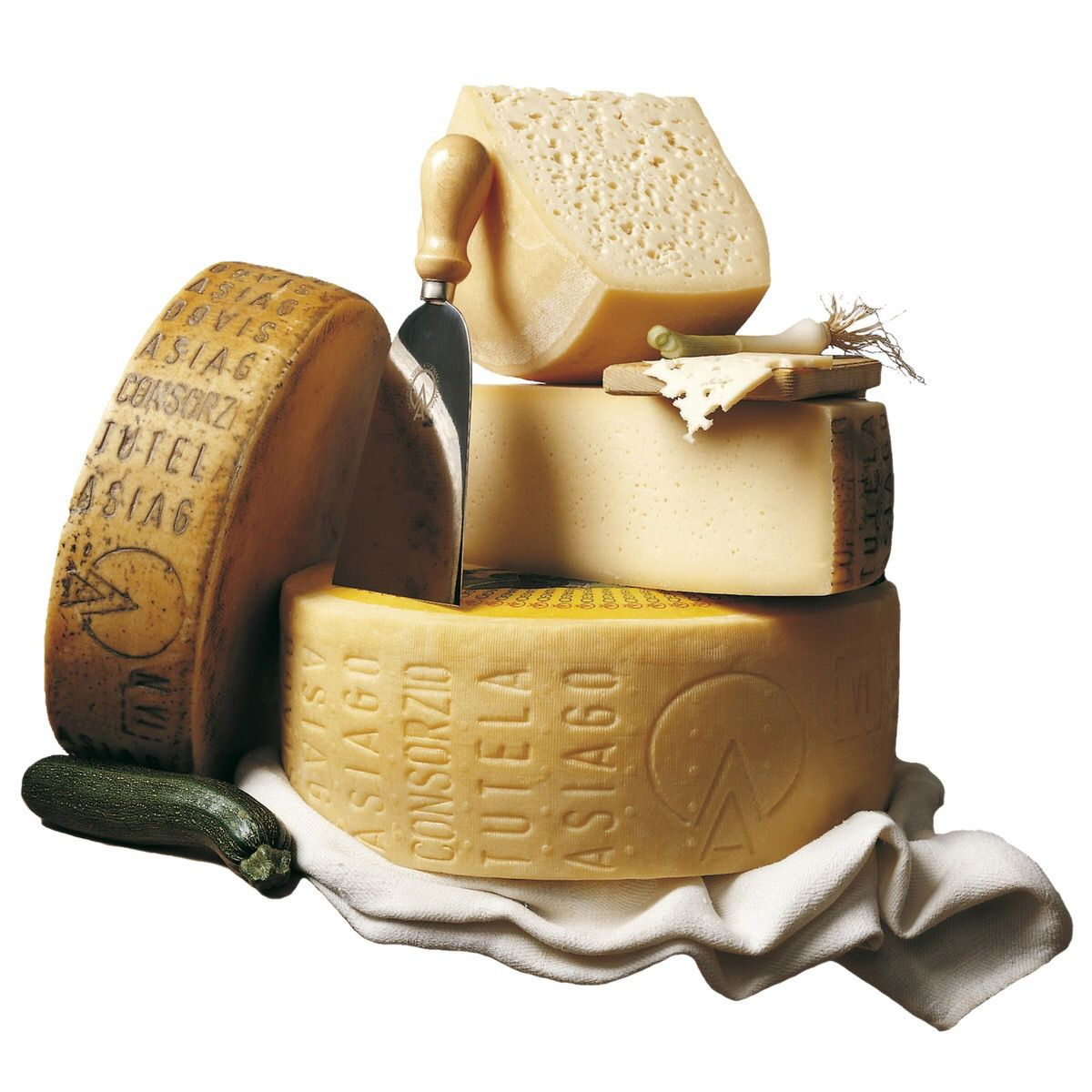 Pin by Ксюша on Cheese Asiago, Cheese lover, Cheese
