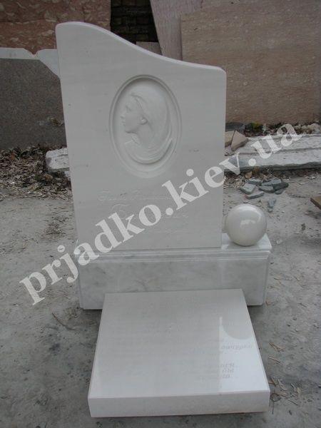 памятники гранитные цены с Дербент