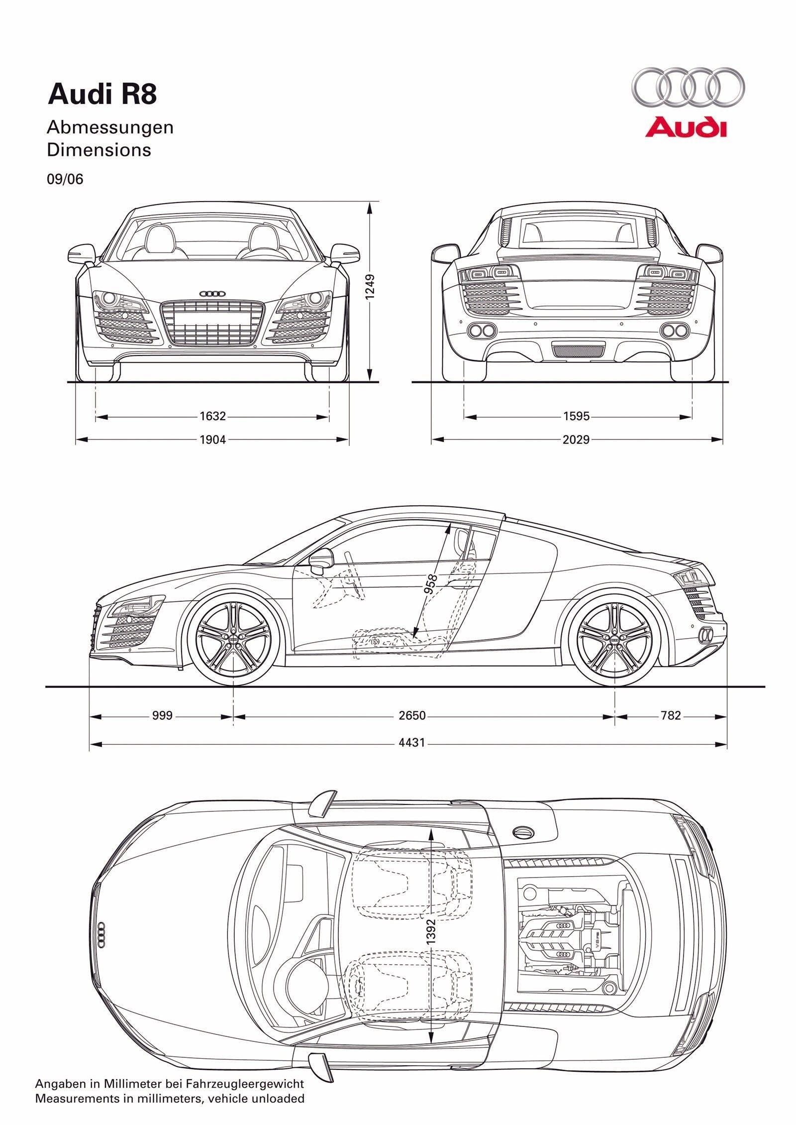 blueprints_ride_2008_audi_r8_1600x2260_wallpaper_Wallpaper