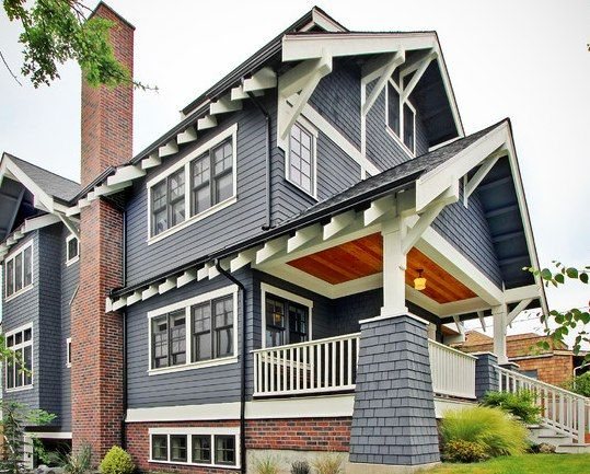 Best Because It Is Pretty Exterior Paint Colors For House 400 x 300