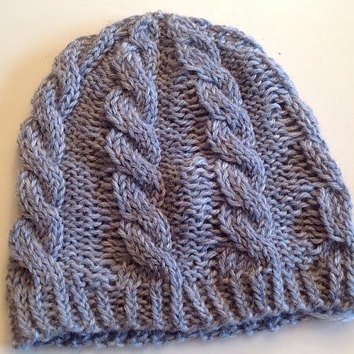 Ravelry Project Gallery For Northward Pattern By Tincanknits