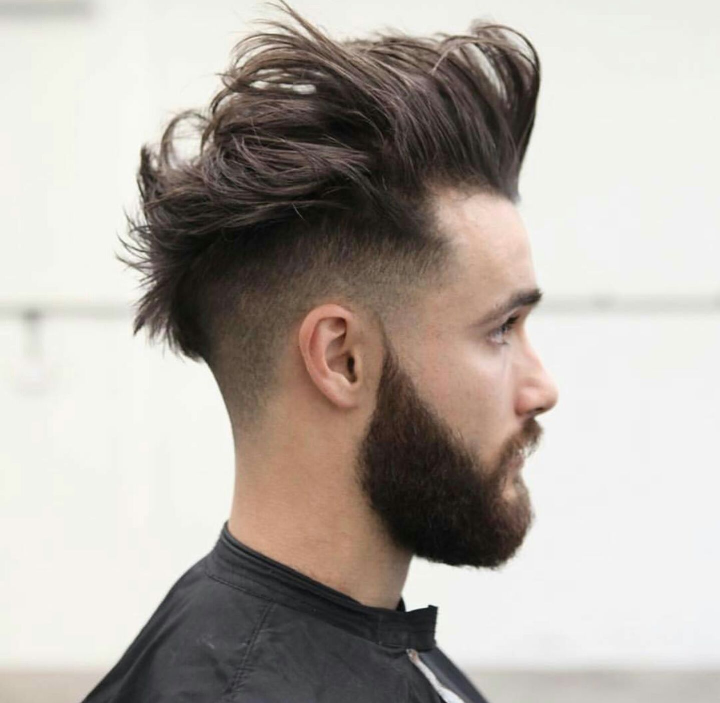 pinprofile hair design on gents cuts/styles & fade's | pinterest