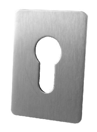 Door Furniture Direct Adhesive Backed EURO Keyhole Cover Stainless Steel At Door furniture direct we sell high quality products at great value including ...  sc 1 st  Pinterest & Door Furniture Direct Adhesive Backed EURO Keyhole Cover Stainless ...