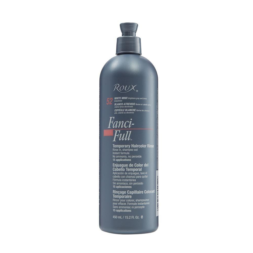 True Steel Temporary Color Rinse | beauty | Color shampoo ...