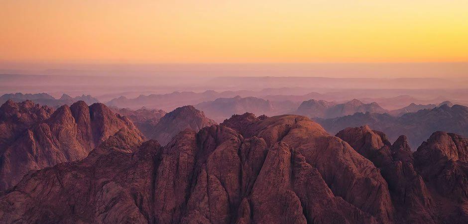 Sinai Liberation Day 2020 Egypt Holidays Office
