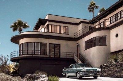 Art Deco Architecture Tumblr Art Deco Architecture Art Deco Home Art Deco Buildings
