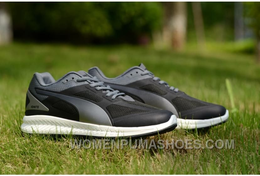puma running shoes for men 2015