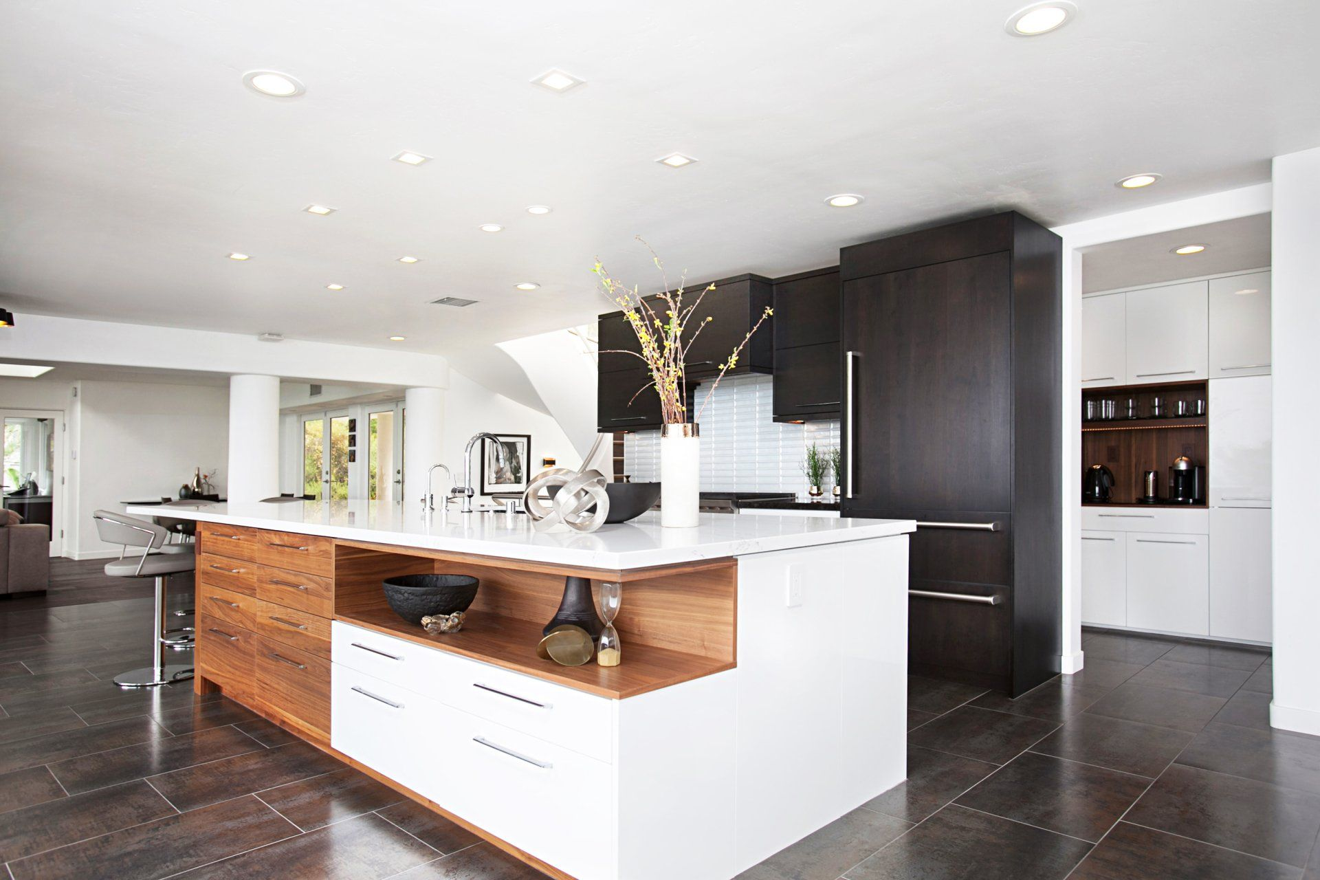 legacy brings both quality and style together we help homeowners build or remodel their on kitchen cabinets modern contemporary id=12136