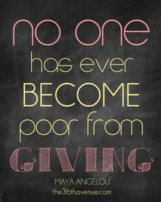 Quotes About Donating Enchanting Donate Quotes Image Quotes At Relatably  Crowfunding  Food