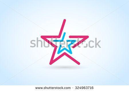 starburst sign template - Apmayssconstruction