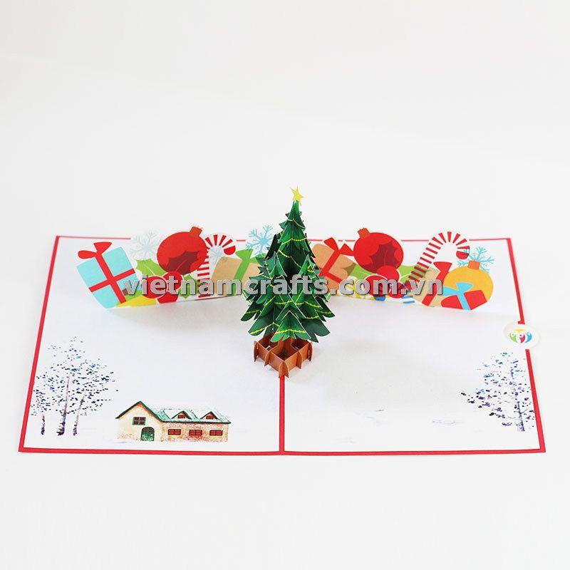 Christmas Card Cm29 In 2020 Christmas Cards Blank Cards Cards