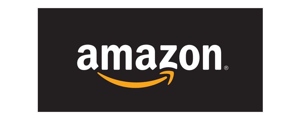 Colors Amazon Logo Logos Amazon Logo Amazon