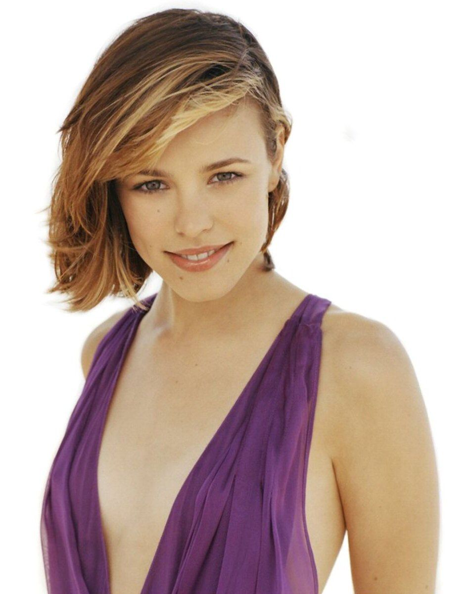 actresses young hollywood actressesyoung hollywood