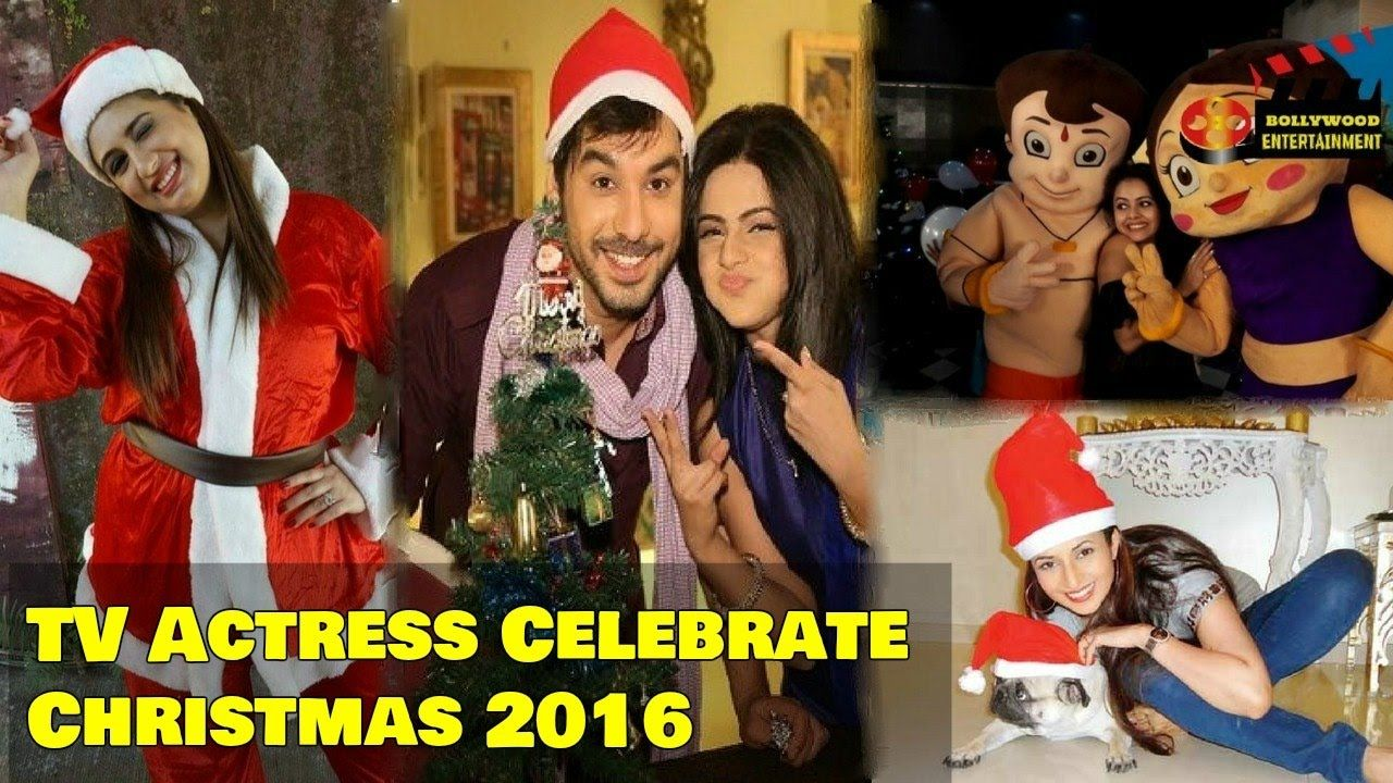 Dorabjee krystal d'souza TV actors are celebrating