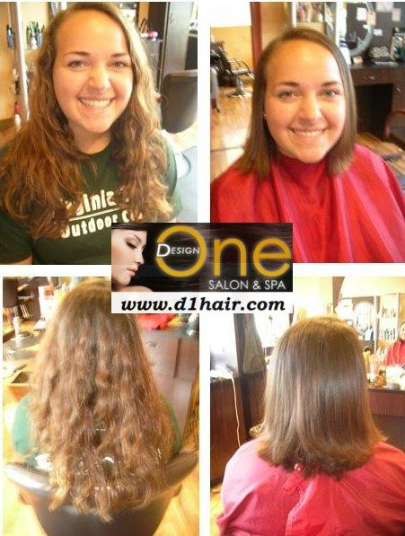 Pin On After Locks Of Love