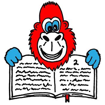 BookBub vs BookGorilla vs The Fussy Librarian – Which Is The