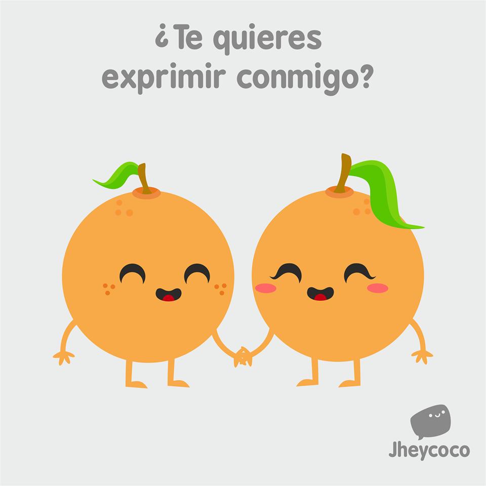 jheycoco Frases AmorFrases GenialesCosas BonitasEl