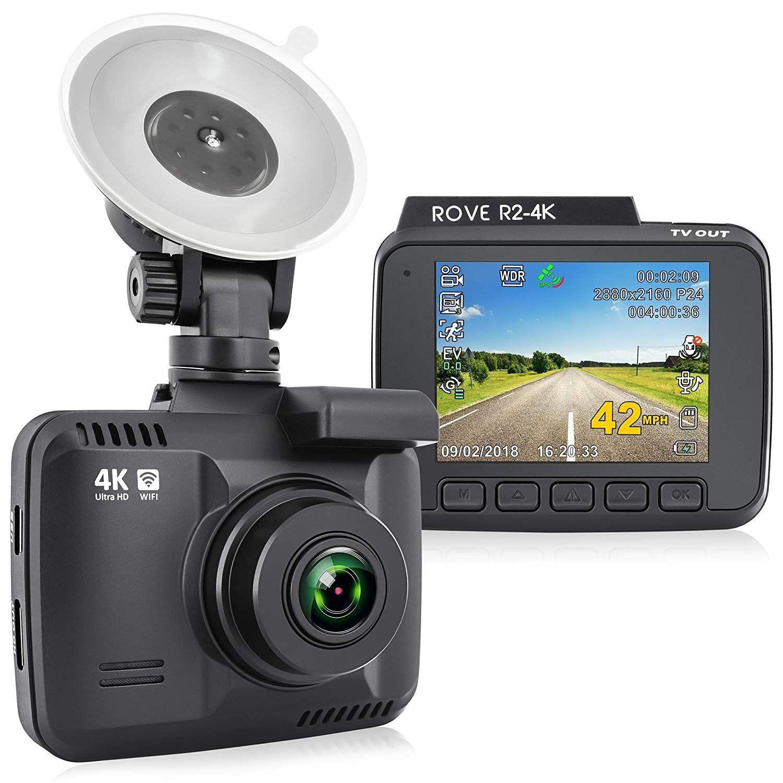 Best Uber Dash Cam Dual 1920x1080P Car Camera