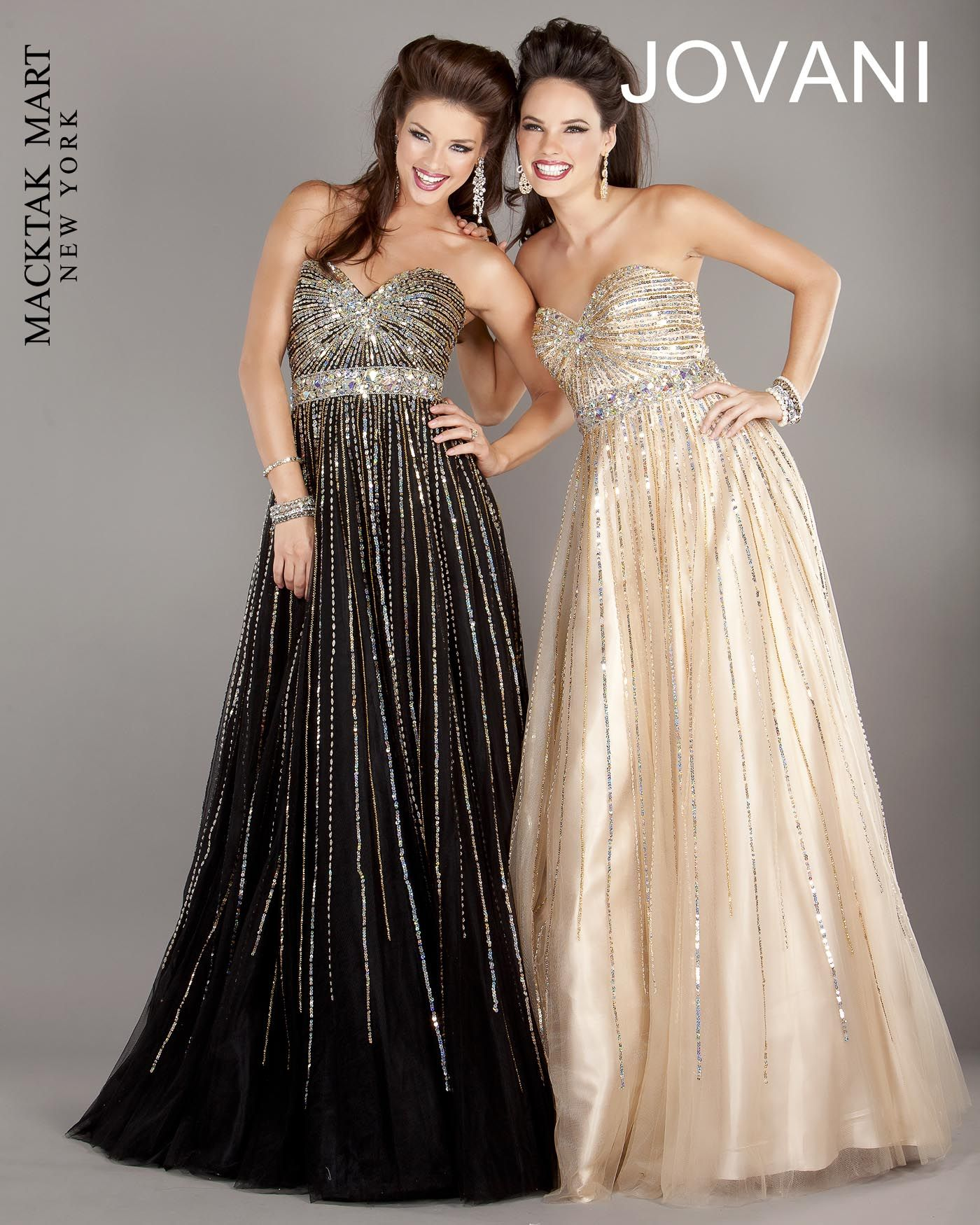 Jovani 634 Dress! http://macktakmart.com/jovani-prom-dresses-634 ...