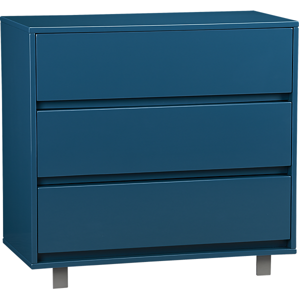 Best Shop Blue Chest Cb2 Blue Chests White Chests Modern 400 x 300