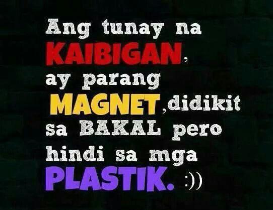 I Just Love Sarcastic Pinoy Jokes Tagalog Quotes Hugot Funny Tagalog Love Quotes Tagalog Quotes