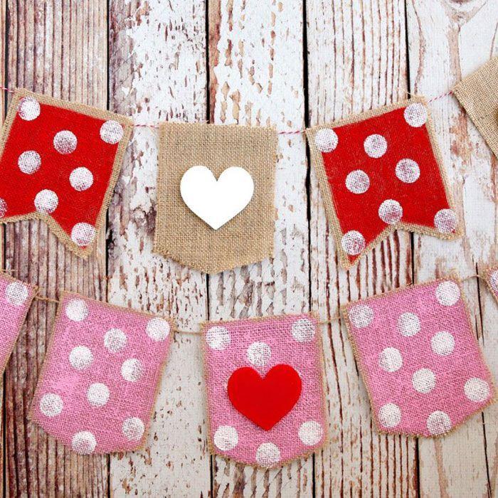 Valentines Decoration. best 25+ diy valentineu0027s centerpieces ...