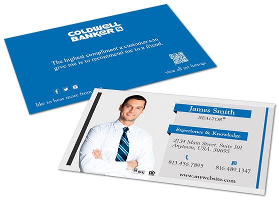 Coldwell banker business cards rsd cb 113 coldwell banker business coldwell banker business cards coldwell banker business card templates coldwell banker business card designs coldwell banker business card printing friedricerecipe Choice Image