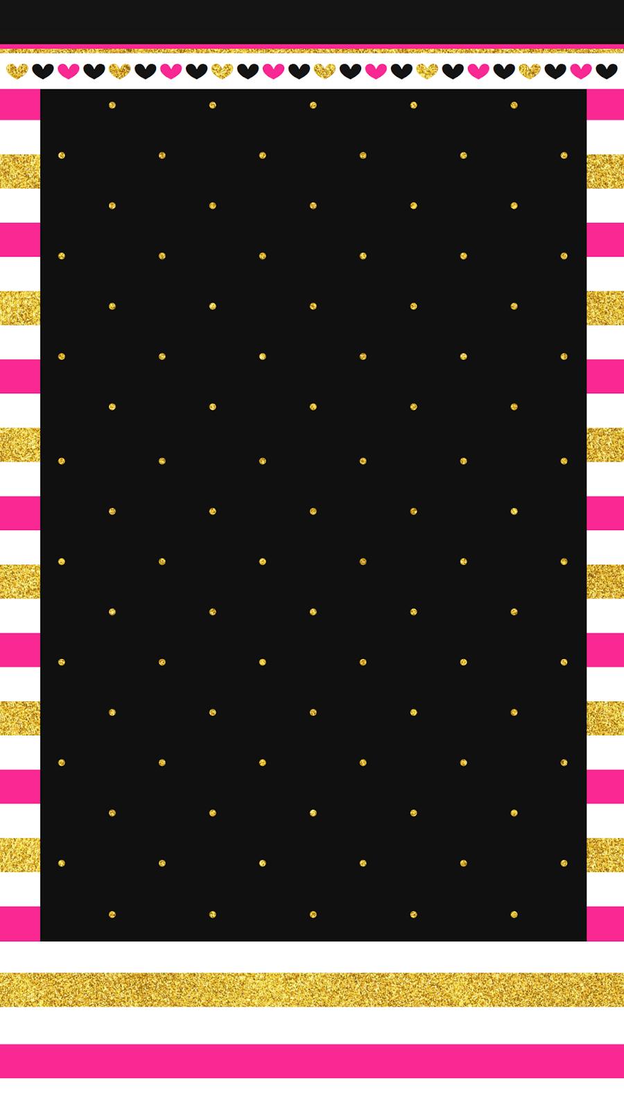 SStripesHearts.png (900×1600)