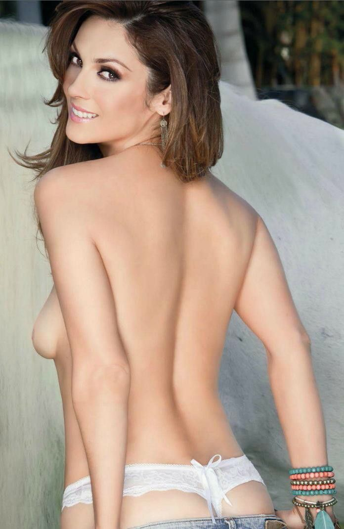 Nude women from burma